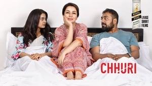 مشاهدة فيلم Chhuri مترجم