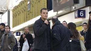 O Ultimato Bourne Dublado Online