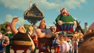 Asterix: The Secret of the Magic Potion (2019) Online Subtitrat