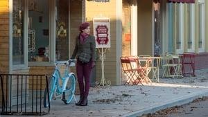 Miasteczko Wayward Pines Sezon 1 odcinek 4 Online S01E04