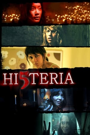 Hi5teria
