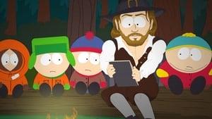 South Park: 15×13