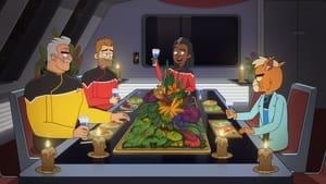 Star Trek: Lower Decks: 2×5