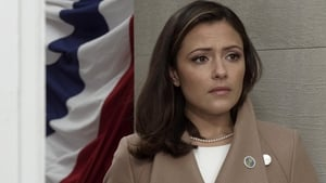 Designated Survivor: 1×10