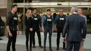 Criminal Minds: 13×19
