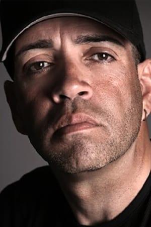 Luis Antonio Ramos