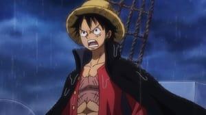 Watch S21E978 - One Piece Online