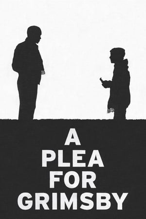 A Plea for Grimsby-Will Poulter