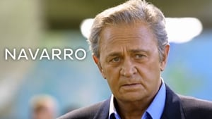 French series from 1989-2007: Navarro