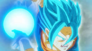 Assistir Dragon Ball Super 1a Temporada Episodio 65 Dublado Legendado 1×65