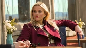 Big Little Lies 1×1