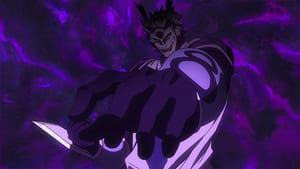 Akame ga Kill Episódio 4