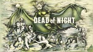 Incubi notturni (1945) HD