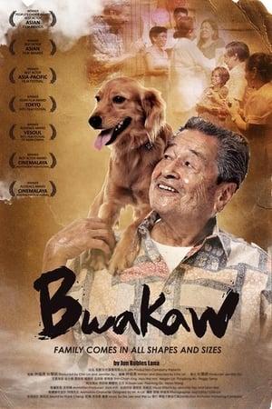 Bwakaw (2012)