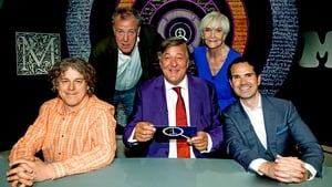 QI - Military Matters Wiki Reviews