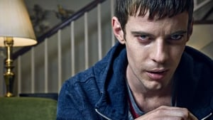 Mr. Mercedes [Season 3 Episode 3 Added]