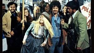 Superdad (1973)