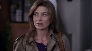 Grey's Anatomy: 1×9
