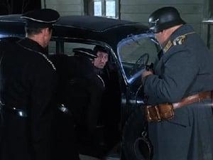 Hogan's Heroes Season 2 Episode 26