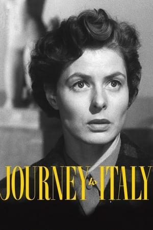 Journey to Italy