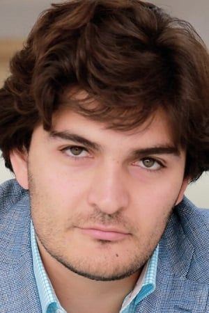 Eduard Iloyan