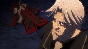 Overlord Season 2 Episode 11