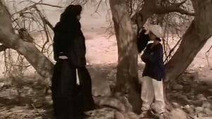 Tuareg: The Desert Warrior