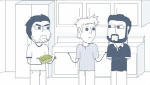 Rooster Teeth Animated Adventures Season 2 Episode 49