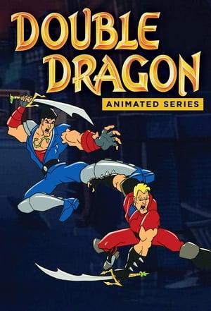 Image Double Dragon