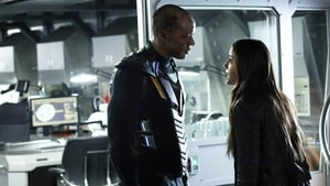 Marvel's Agents of S.H.I.E.L.D.: 1×20