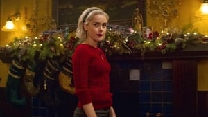 Chilling Adventures of Sabrina: 1×11