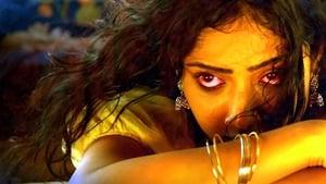 Aakashaganga 2 Films divx
