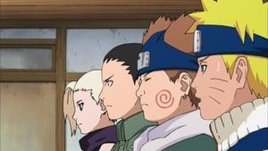 Naruto Shippuden Episódio 309 – Missão nivel A! Competição!