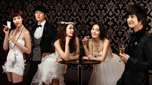 Korean series from 2010-2010: Still, Marry Me