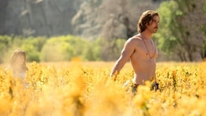 Bad Times at the El Royale – Vremuri grele la El Royale (2018), film online subtitrat în Română
