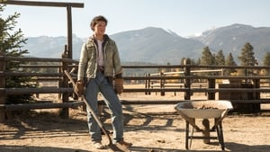 Yellowstone: Season 2 – Episode 5