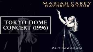 Mariah Carey: Daydream Tour – Live at the Tokyo Dome online