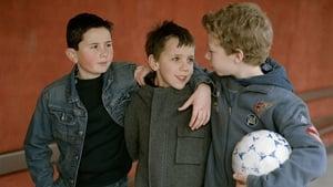 Danish movie from 2003: Someone Like Hodder