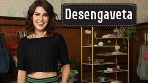 Portuguese series from 2016-2017: Desengaveta