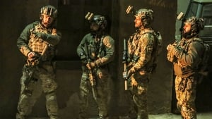 Derribar SEAL Team ver episodio online
