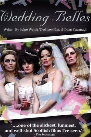 Wedding Belles (2007)