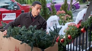 Memories of Christmas (2018) Full Movie Online Free 123movies