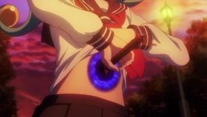 Sword Gai: The Animation 1×10