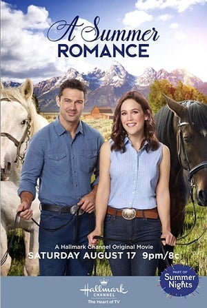 Watch A Summer Romance Full Movie