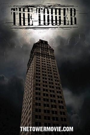 The Tower-Garrett Clayton