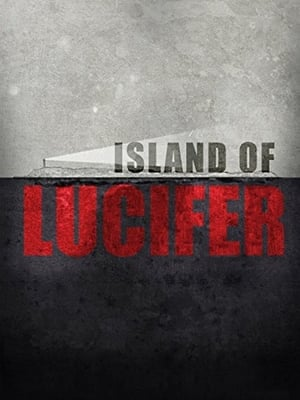 Image Island of Lucifer