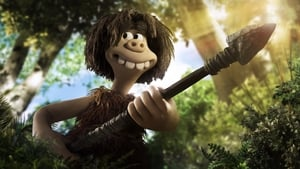 Grottmannen Dug (Early Man)