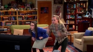 The Big Bang Theory: Season 7 Episode 11
