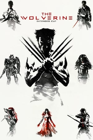 The Wolverine (2013) is one of the best movies like X-men: First Class (2011)