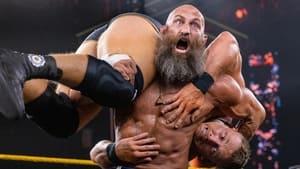 Watch S15E39 - WWE NXT Online